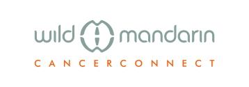 wild mandarian logo - 23rd Jan 2015