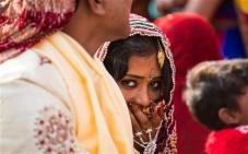 indianwedding_2660459b