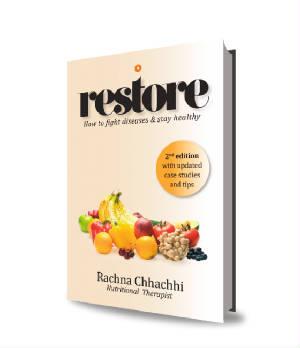 restore2nd.jpg.w300h348