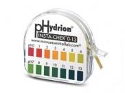 pH-Test-Strips-333x250